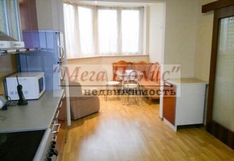 Сдается (62 кв.м.) 1-комнатная квартира в новом доме ул. Гагарина 5 - Фото 3