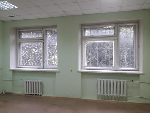 Офис 25 метров на Угличской все включено - Фото 1