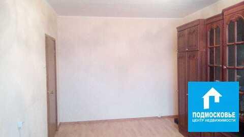 2х комнатная квартира в Люберцах - Фото 4