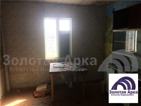 Продажа участка, Афипский, Северский район, Цветочная улица - Фото 2