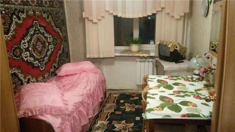 Аренда комнаты, Красноярск, Свободный пр-кт. - Фото 1