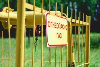 Продажа участка, Подшивалово, Завьяловский район, Западная улица - Фото 2