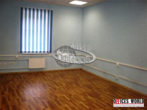 Офис, 35 кв.м. - Фото 3