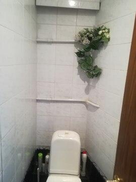 Продам две комнату в Уфе в Центре города Уфа. - Фото 5
