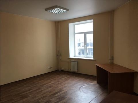 Офис по адресу . (ном. объекта: 189) - Фото 3