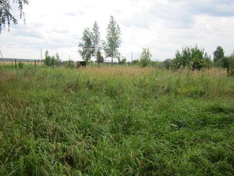 Участок в Керамзитном - Фото 2