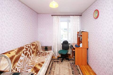 Продается трехкомнатная квартира с ремонтом - Фото 2