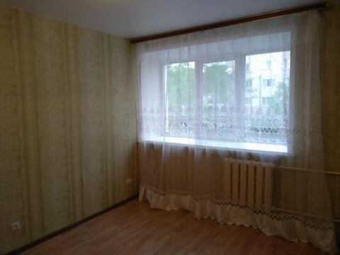 Продажа квартиры, Казань, 2-я Газовая улица - Фото 1