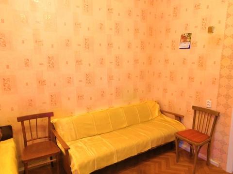 Аренда комнаты, Волгоград, Ул. Борьбы - Фото 4