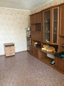 Продажа комнаты, Хабаровск, Ул. Калараша - Фото 2