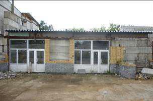 Имущественный комплекс в г.Нижний Новгород - Фото 5