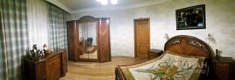 Таунхаус в Москва Юровская ул, 94к4 (347.8 м) - Фото 1