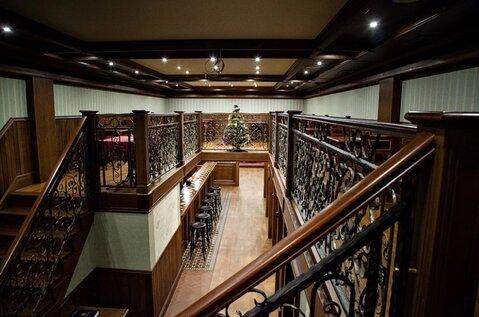 Ресторан 514 м2 на продажу в ЮЗАО на Миклухо-Маклая 42д - Фото 4