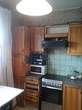 Продам 3-к квартиру, Москва г, Сокольническая площадь 4к2 - Фото 3
