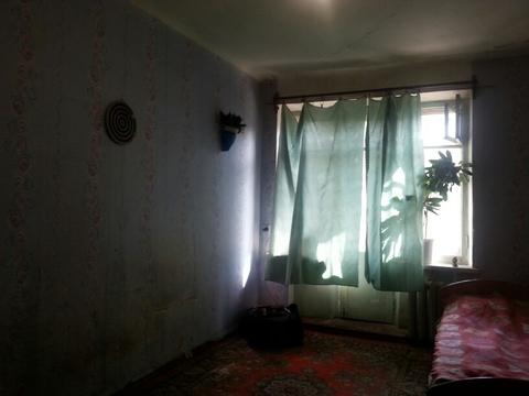 Комната, ул. Российская, д.24 - Фото 1