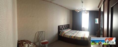 3-х комнатная квартира в подмосковье, г. Руза - Фото 3