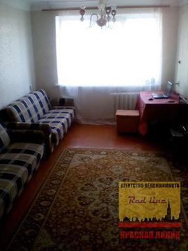 Сдаю 2-х комнатную квартиру в центре, ул.Мира д.367/21 - Фото 1