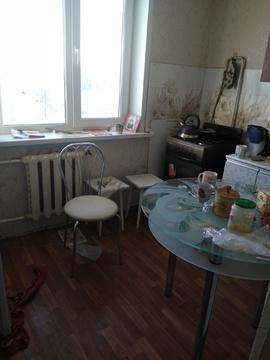 Продам 1-комнатную квартиру в Нерехте. - Фото 5