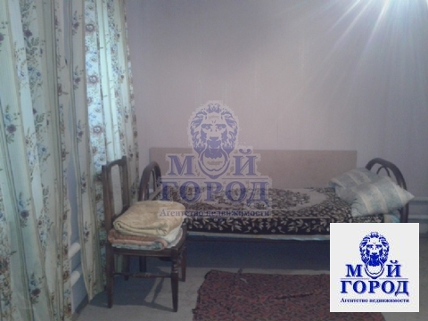 Продам дом в г. Батайске - Фото 5