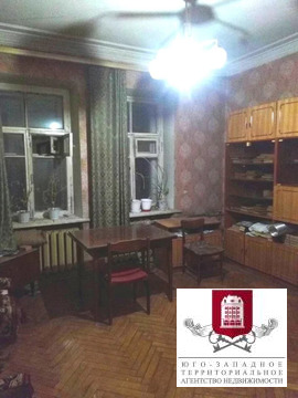Продажа 3-комн. квартиры, 67 м2 - Фото 1