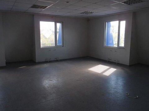 Продажа торгового помещения, Курган, Курган - Фото 3