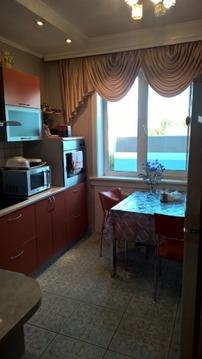 Продам 2- комнатнаую квартиру, ул. Селезнева, 48 - Фото 2