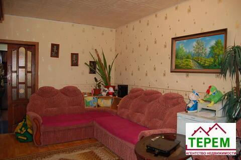 3-х комнатная квартира (распашонка) в центре г. Серпухов - Фото 2