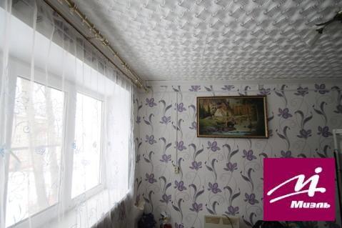 Хорошая комната с ремонтом Воскресенск, ул. Андреса - Фото 3