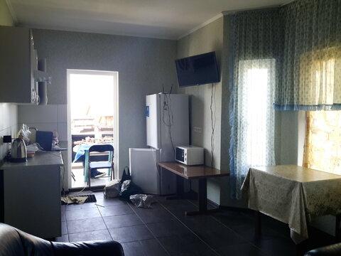 Новый домик Вязовой роще - Фото 3