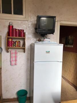 Улица Ленина 33; 2-комнатная квартира стоимостью 10000 в месяц город . - Фото 5