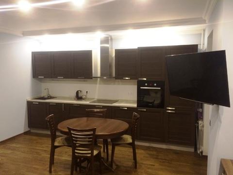 Купить квартиру в Реутов - Фото 2