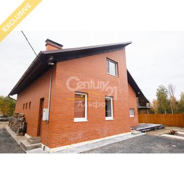 Продажа дома Фонтанный пр-д, д.19 - Фото 3