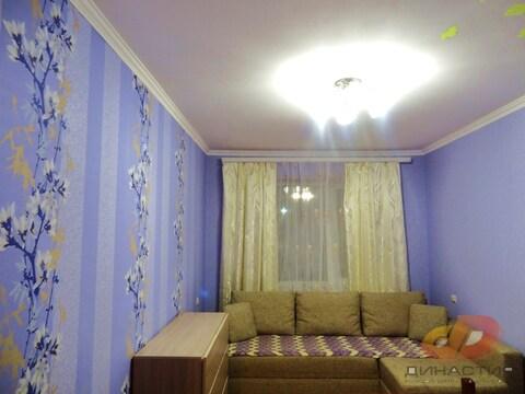Ищите современную 2-х комнатную квартиру? - Фото 3