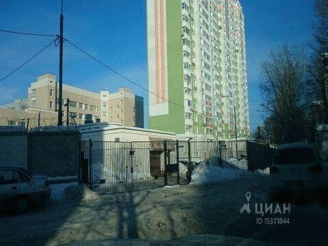 Продажа квартиры, м. Бабушкинская, Ул. Осташковская - Фото 2