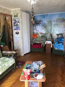 Продается 1 к.кв, Гатчина, ул. Рощинская дом 20 - Фото 4
