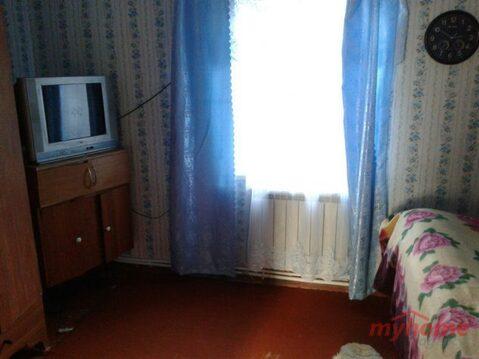 Продажа дома, Украинка, Симферопольский район - Фото 2