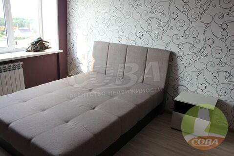 Аренда квартиры, Тобольск, 4-й микрорайон - Фото 5