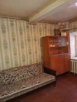 Продажа дома, Шуя, Шуйский район, Улица 2-я Московская - Фото 2