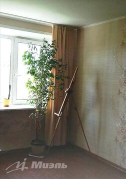 Продажа квартиры, Дедовск, Истринский район, Центральная пл. - Фото 3