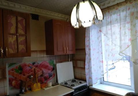 Квартира, ул. Днестровская, д.12 к.Б - Фото 1