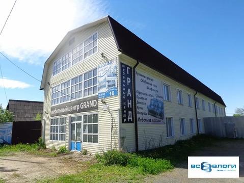 Объявление №54702675: Продажа помещения. Рыбинск, ул. Софийская, 16,