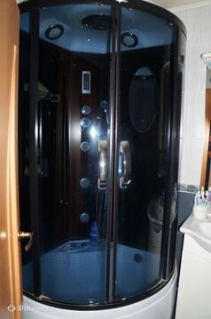 Квартира 3-комнатная Саратов, Пентагон, ул Соколовая - Фото 5