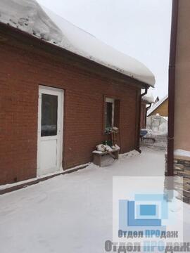 Продажа дома, Новосибирск, м. Заельцовская, Ул. Согласия - Фото 3