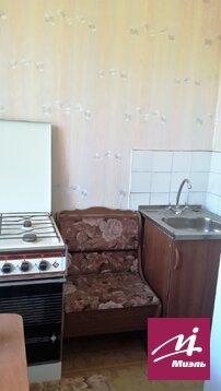 Продается 1 ком кв ул Хользунова 36 - Фото 5