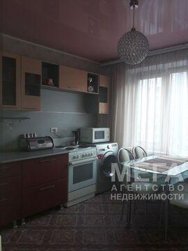 Продам квартиру 2-к квартира 49 м на 4 этаже 9-этажного . - Фото 2
