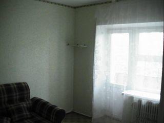 Продажа квартиры, Элиста, Улица Лизы Чайкиной - Фото 1