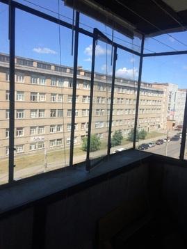 Предлагаем комнату по ул.Болейко-7 - Фото 1