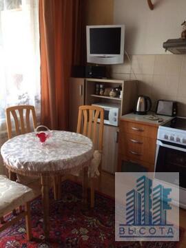 Аренда квартиры, Екатеринбург, Ул. Татищева - Фото 1