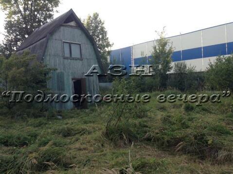Симферопольское ш. 25 км от МКАД, Подольск, Дача 31.10 кв. м - Фото 1