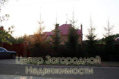 """Дом, Пятницкое ш, 10 км от МКАД, Юрлово, Коттеджный поселок """" окп . - Фото 2"""